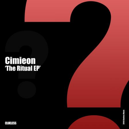 cover cimieon the ritual